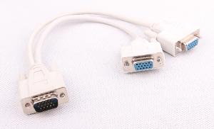 VGA Cable EP-V807