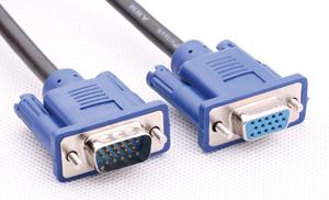 VGA Cable EP-V813
