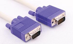 VGA Cable EP-V812