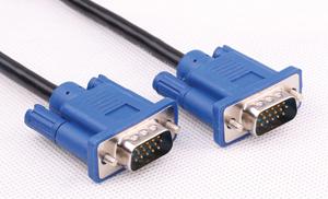 VGA Cable EP-V806