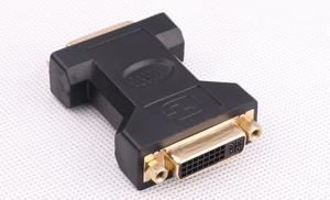 DVI锛24+5锛/F-DVI锛24+5锛/F ADAPTER