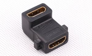 HDMI A/F-HDMI A/F ADAPTER