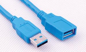 USB 3 0 数据线 AM- AF EP-U502